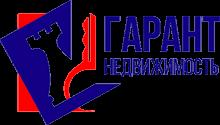 логотип агенства